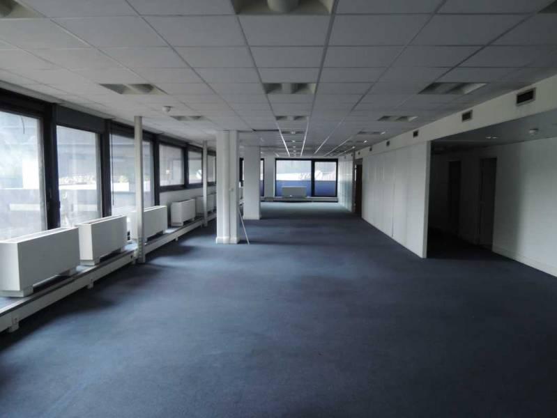 vente bureaux saint cloud 92210 250m2. Black Bedroom Furniture Sets. Home Design Ideas