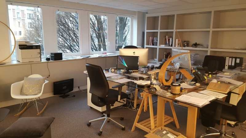 le bureau suresnes l gant au bureau suresnes nouveau design la maison design la maison unique. Black Bedroom Furniture Sets. Home Design Ideas