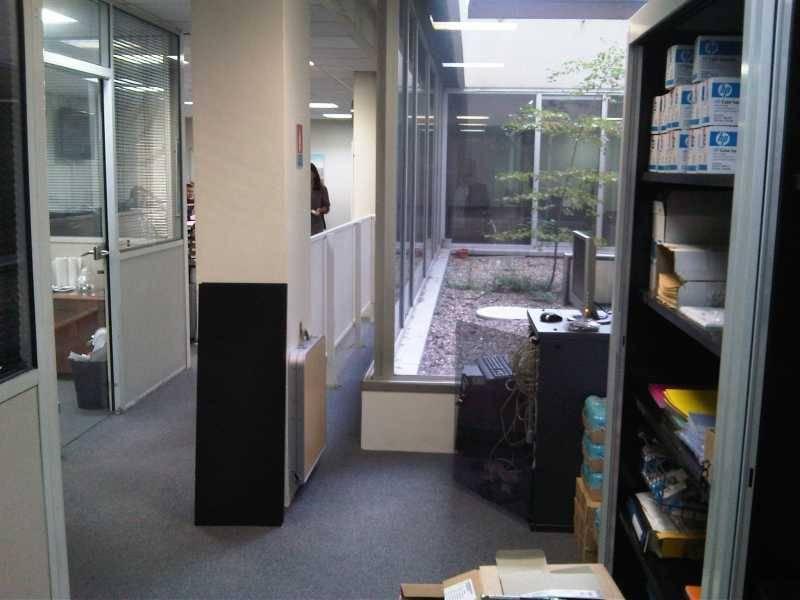 vente bureaux suresnes 92150 365m2. Black Bedroom Furniture Sets. Home Design Ideas