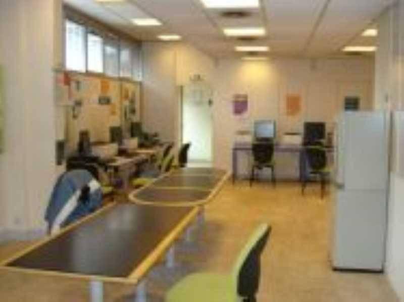 location bureaux rosny sous bois 93110 241m2. Black Bedroom Furniture Sets. Home Design Ideas