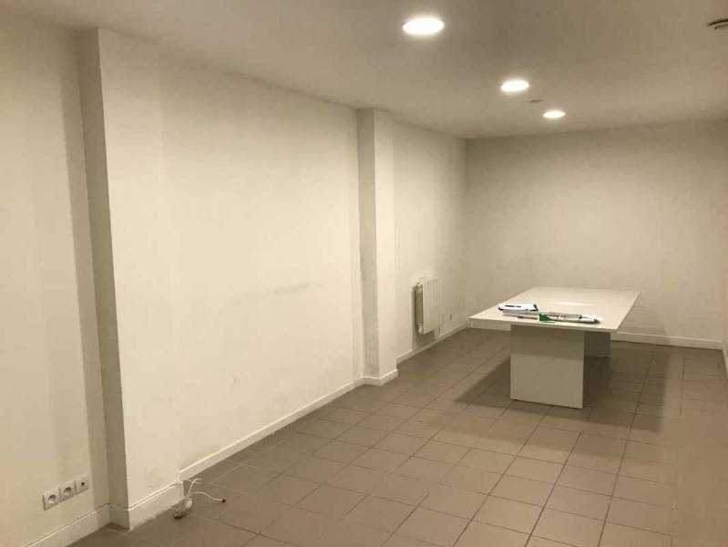 Location bureaux saint germain en laye 78100 42m2 - Bureau de change st germain en laye ...