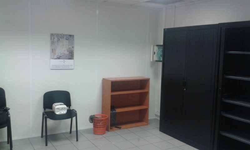 location entrep ts locaux d 39 activit s fontenay sous bois 94120 780m2. Black Bedroom Furniture Sets. Home Design Ideas