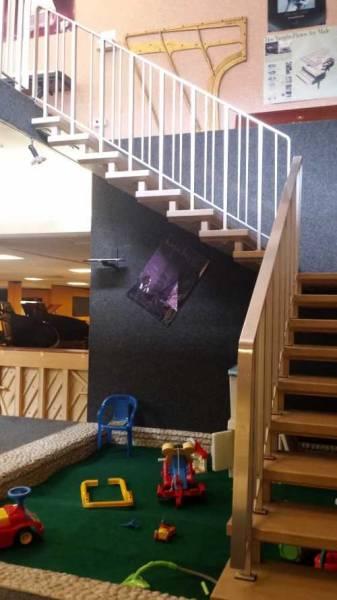 vente entrep t la garenne colombes 92250 831m2. Black Bedroom Furniture Sets. Home Design Ideas