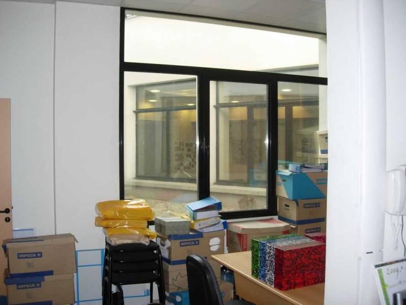 location bureaux paris 75015 211m2. Black Bedroom Furniture Sets. Home Design Ideas