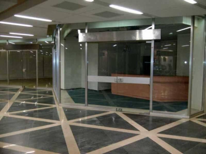 Location vente locaux d 39 activit s saint cloud 92210 520m2 bureauxloca - Hauteur minimale sous plafond ...