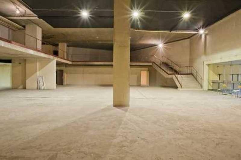 Location vente locaux d 39 activit s saint cloud 92210 520m2 bureauxloca - Hauteur sous plafond reglementaire ...