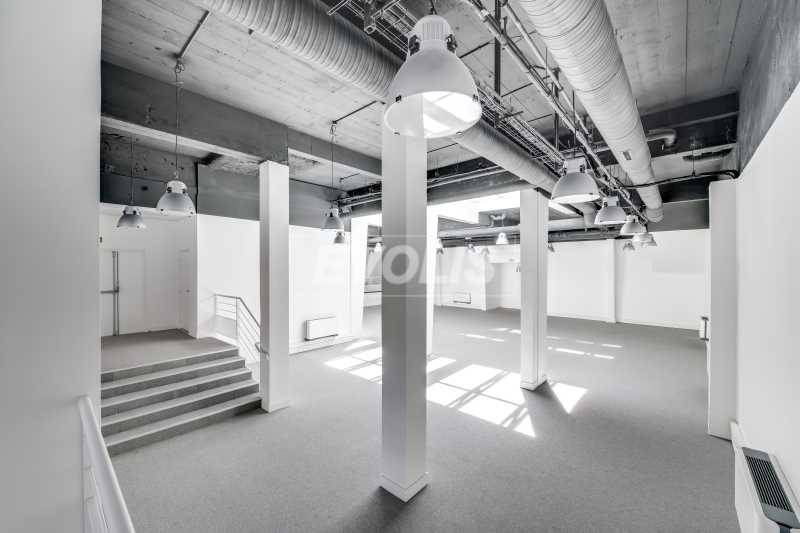 Location vente bureaux issy les moulineaux 92130 638m2 - Hauteur sous plafond reglementaire ...
