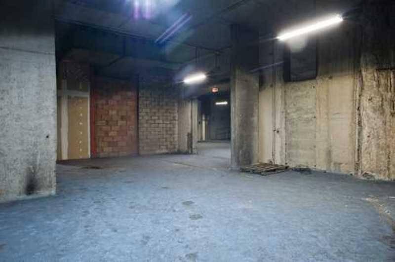 Location vente locaux d 39 activit s saint cloud 92210 450m2 bureauxloca - Hauteur minimum sous plafond ...