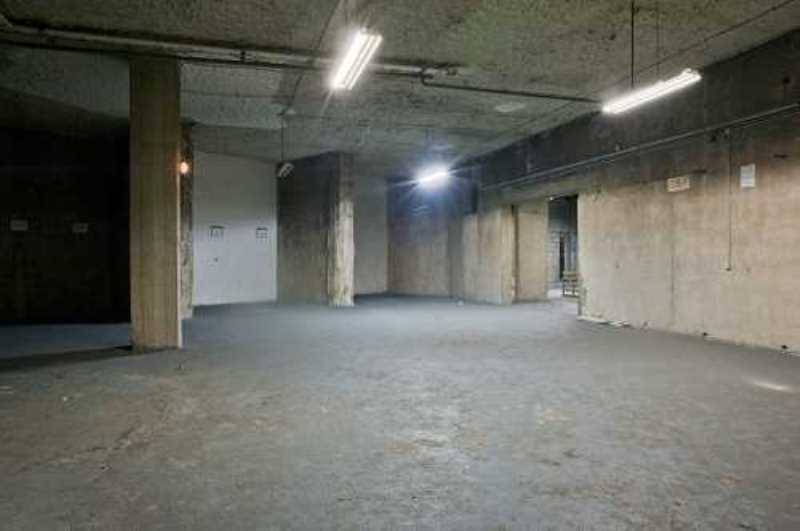 Location vente locaux d 39 activit s saint cloud 92210 1080m2 bureauxloc - Hauteur minimale sous plafond ...