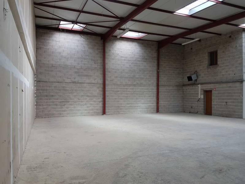location vente locaux d activit 233 s michel sur orge 91240 340m2 bureauxlocaux