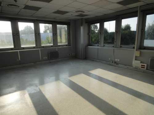 Location entrep ts locaux d 39 activit s bobigny 93000 675m2 bureauxloca - Hauteur sous plafond reglementaire ...