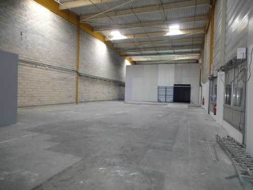 Location entrep t bobigny - Hauteur minimale sous plafond ...