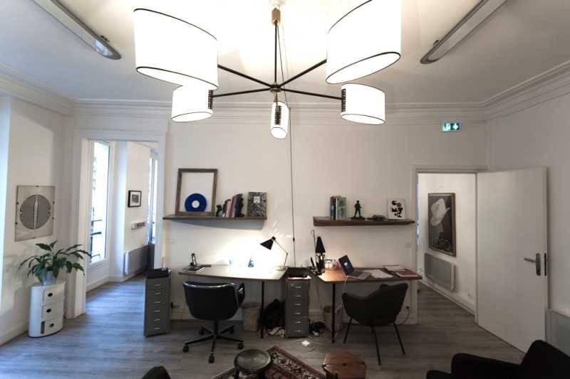location bureaux paris 75003 67m2. Black Bedroom Furniture Sets. Home Design Ideas