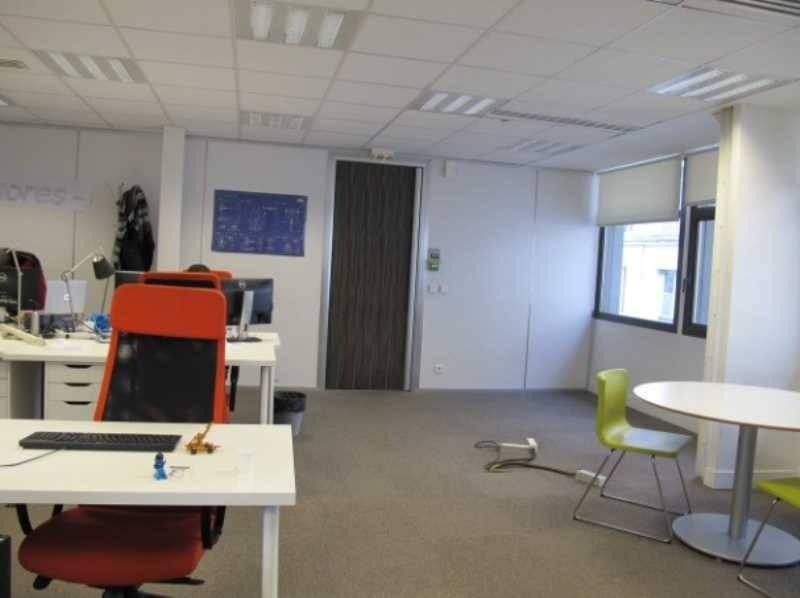 Idéal Start-up