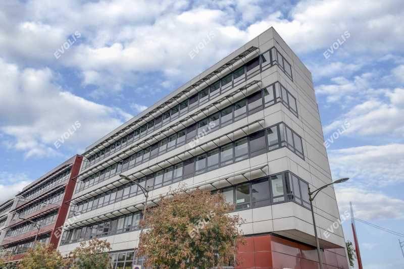 location bureaux rosny sous bois 93110 3 080m2