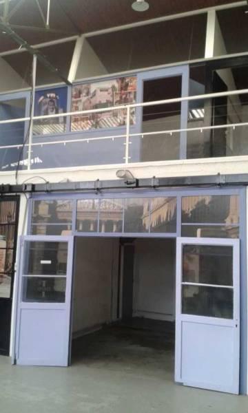 location bureaux locaux d 39 activit s nanterre 92000 1200m2. Black Bedroom Furniture Sets. Home Design Ideas