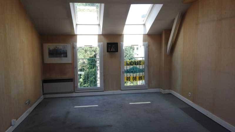 location bureaux l 39 hay les roses 94240 148m2. Black Bedroom Furniture Sets. Home Design Ideas