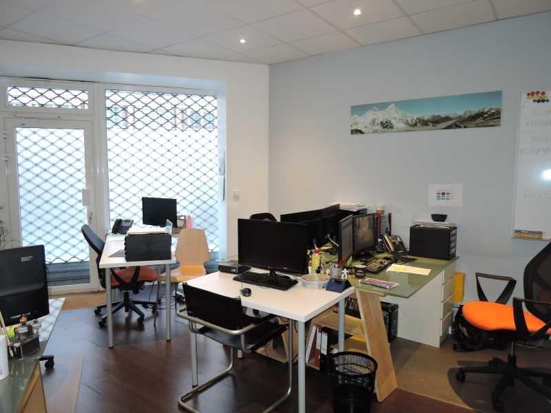 vente bureaux locaux commerciaux paris 75014 72m2. Black Bedroom Furniture Sets. Home Design Ideas