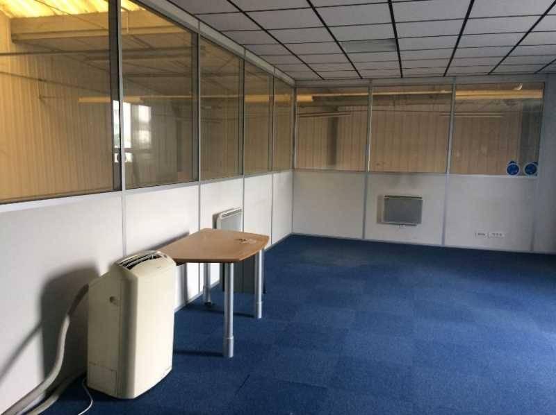 location bureaux locaux d 39 activit s rambouillet 78120 85m2. Black Bedroom Furniture Sets. Home Design Ideas