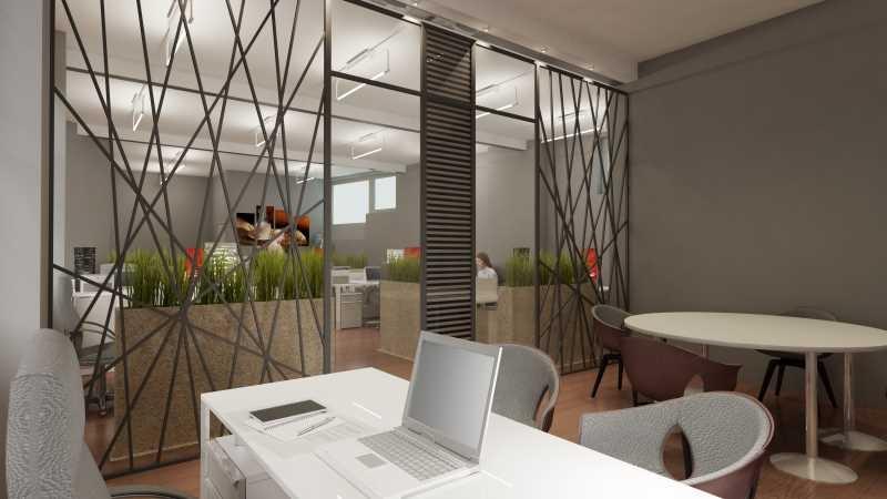location bureaux paris 75015 398m2. Black Bedroom Furniture Sets. Home Design Ideas