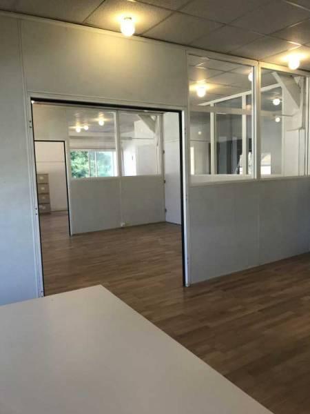 Location bureaux feucherolles 78810 24m2 - Meubles petites surfaces ...