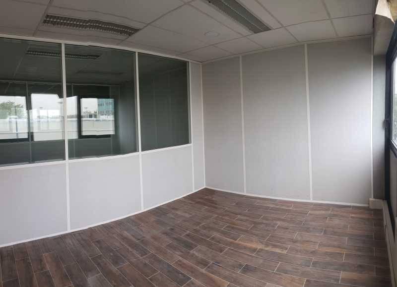 location bureaux vitry sur seine 94400 20m2. Black Bedroom Furniture Sets. Home Design Ideas