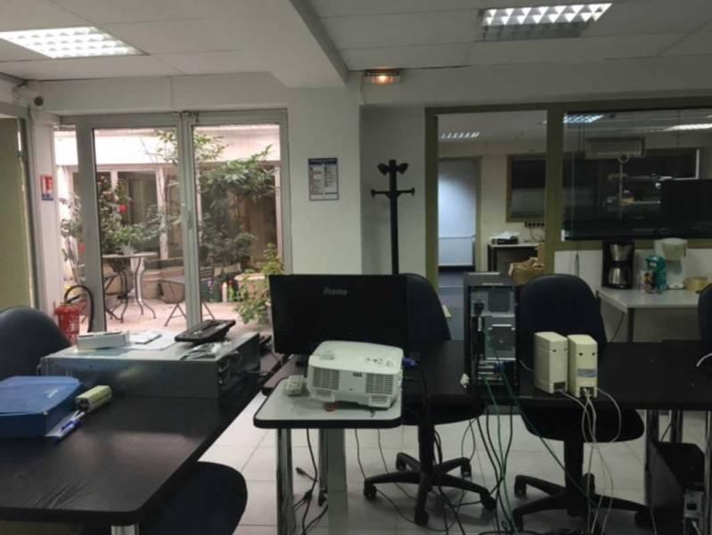 bureau de poste suresnes 28 images vente bureaux. Black Bedroom Furniture Sets. Home Design Ideas