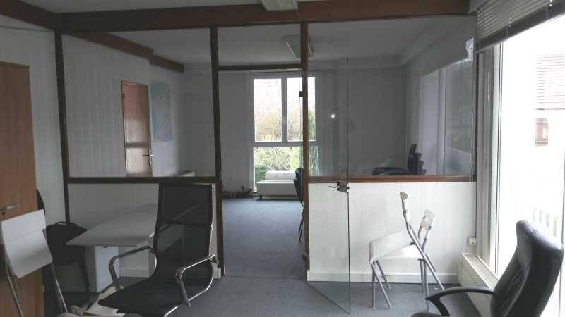 Location bureaux palaiseau 91120 25m2 - Bureau de change a proximite ...