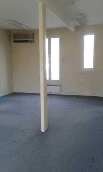 location bureaux villiers sur marne 94350 61m2. Black Bedroom Furniture Sets. Home Design Ideas