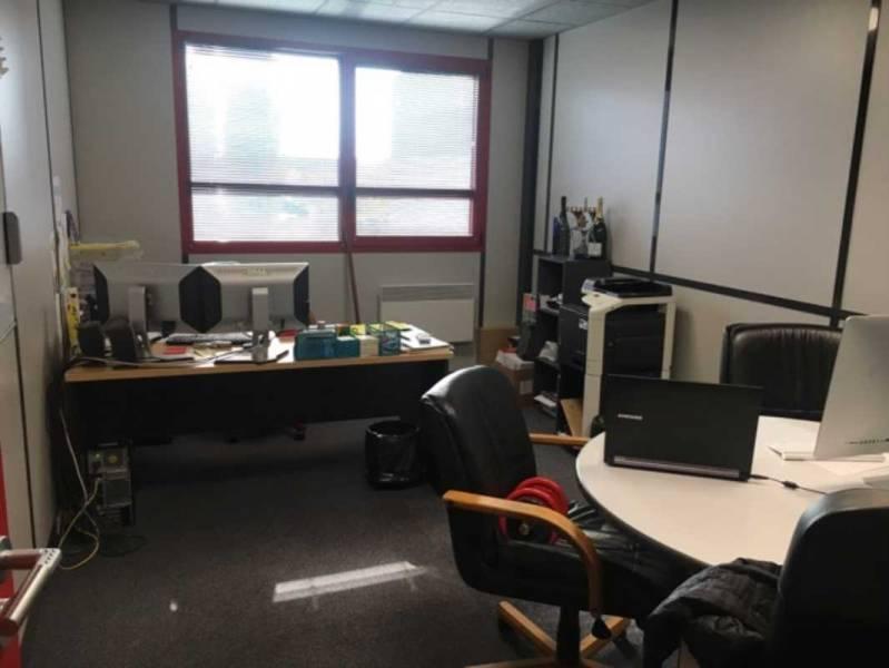 Location bureaux sartrouville 78500 16m2 - Bureau de change a proximite ...