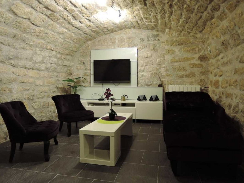 Vente bureaux paris 75002 109m2 for Vente surfaces atypiques