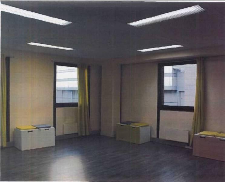 Centre commercial quai d 39 ivry for Bureau de change paris 13 avenue d ivry