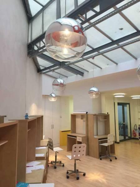 vente bureaux paris 75013 115m2. Black Bedroom Furniture Sets. Home Design Ideas