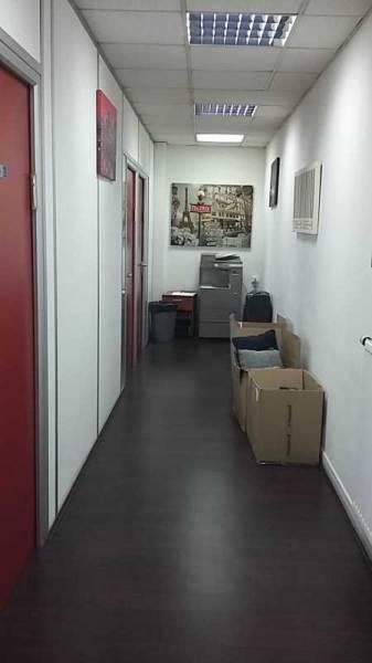 location locaux d 39 activit s aubervilliers 93300 980m2. Black Bedroom Furniture Sets. Home Design Ideas