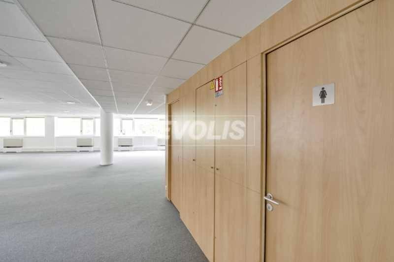 location bureaux paris 75013 232m2. Black Bedroom Furniture Sets. Home Design Ideas