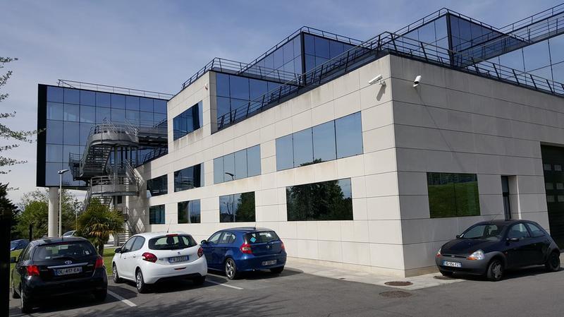 Location Bureaux Bry Sur Marne 94360 - Photo 1