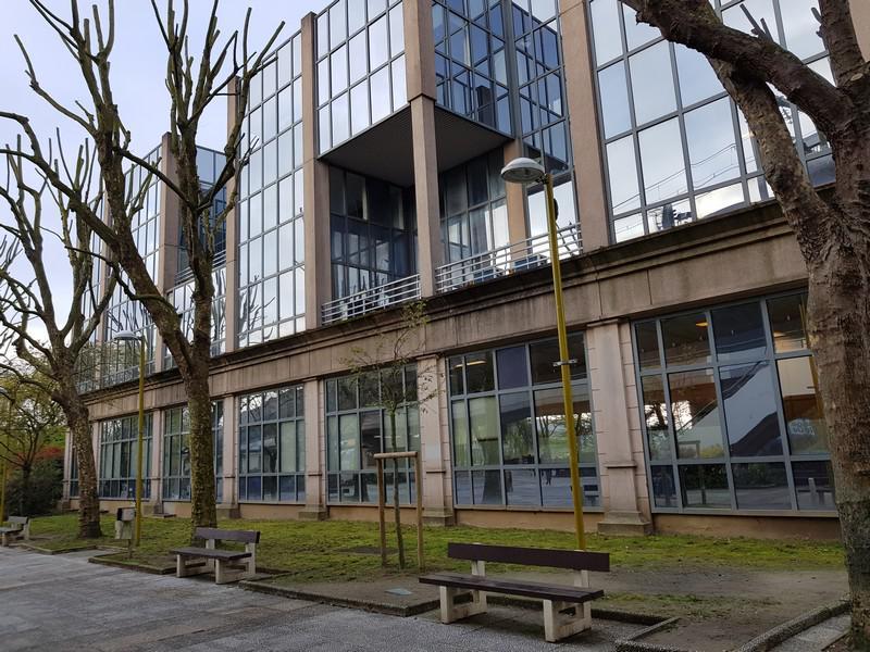 Location Bureaux Neuilly Plaisance 93360 - Photo 1
