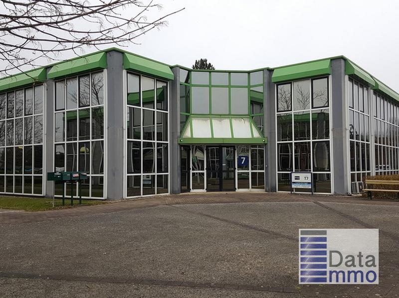 Location Bureaux Saint Thibault Des Vignes 77400 - Photo 1