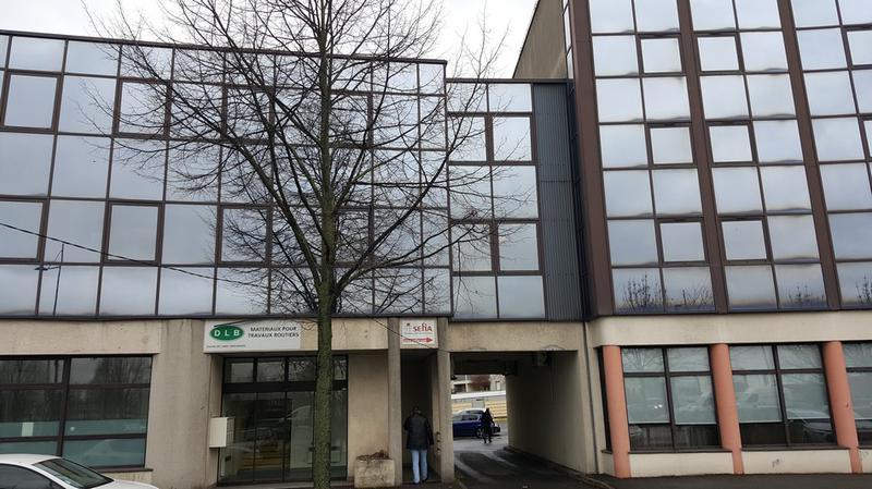 Location Bureaux Bonneuil Sur Marne 94380 - Photo 1