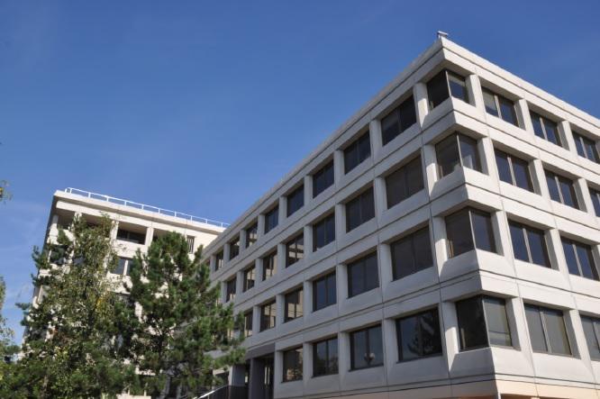 Location Bureau Rungis 94150 - Photo 1