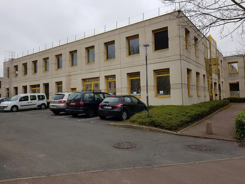 Location Bureau Creteil 94000 - Photo 1