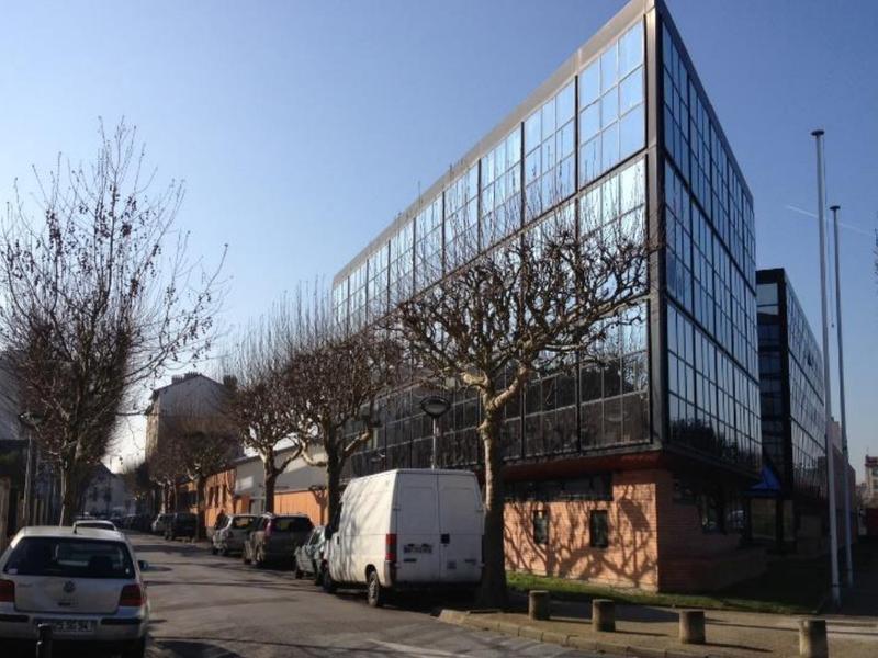 Location Bureau Champigny Sur Marne 94500 - Photo 1