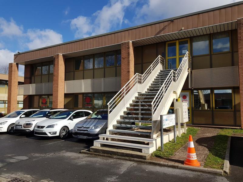 Location Bureau Croissy Beaubourg 77183 - Photo 1