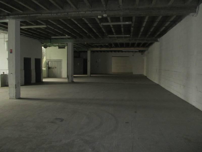 location entrep ts locaux d 39 activit s rosny sous bois 93110 4030m2. Black Bedroom Furniture Sets. Home Design Ideas