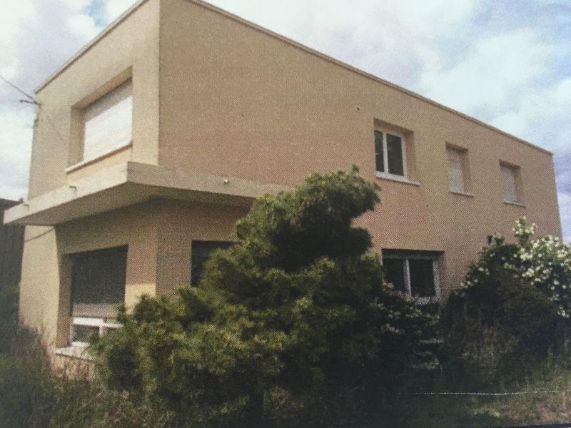 Immeuble de bureaux - Orléans Sud - Photo 1