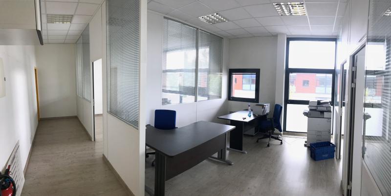 Location bureau serris 77700 73m² u2013 bureauxlocaux.com