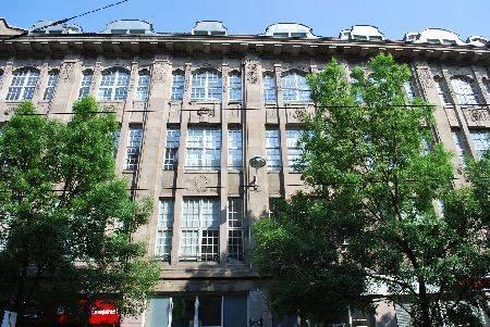 location bureaux strasbourg 67000 160m2 id 231539 bureauxlocaux