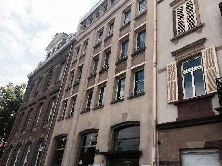location bureaux strasbourg 67000 577m2 bureauxlocaux