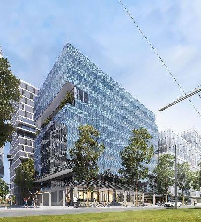 location bureaux strasbourg 67000 7 325m2. Black Bedroom Furniture Sets. Home Design Ideas