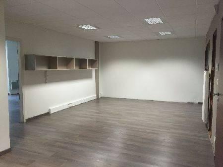 location bureaux strasbourg 67000 742m2. Black Bedroom Furniture Sets. Home Design Ideas